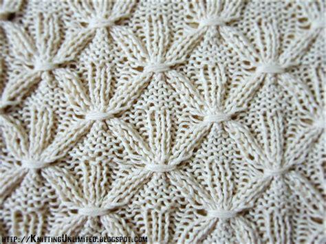 knit and purl stitch patterns stitch patterns using knit purl combinations knitting