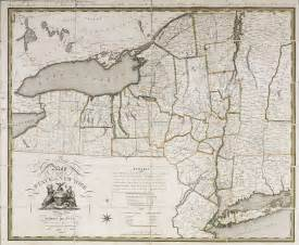 Map Of New York Colony by Gallery For Gt New York Colony 1664 Map