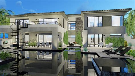 want a custom made las vegas home you ll probably need at