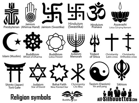 christian tattoo artists johannesburg religion symbols vector 123freevectors