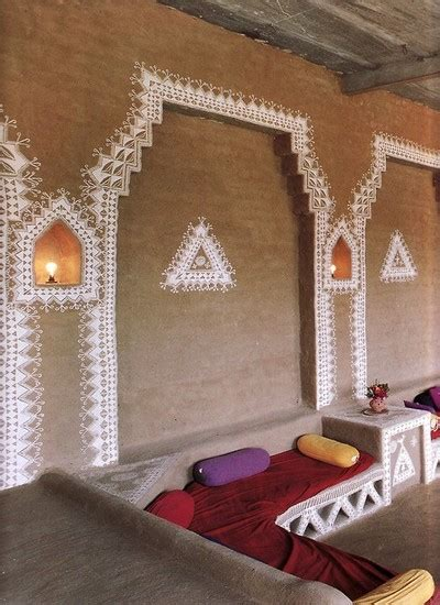 home decor from around the world beautiful home decorations around the world indian mud