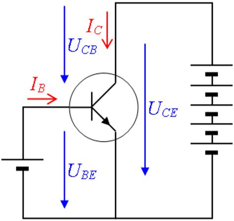 bipolar transistor widerstand transistor gate widerstand 28 images pwm als dimmer verwenden wenn transistoren kalt wird