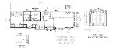 Breckenridge Park Model Floor Plans by 2 Bedroom Park Model With Loft Joy Studio Design Gallery