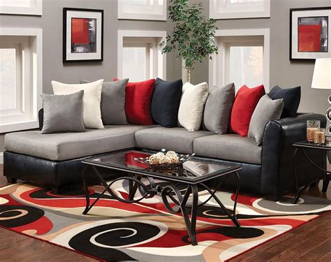 cheap living room ideas apartment 28 images living room enchanting cheap living room ideas living room sets cheap decor living room chairs cheap