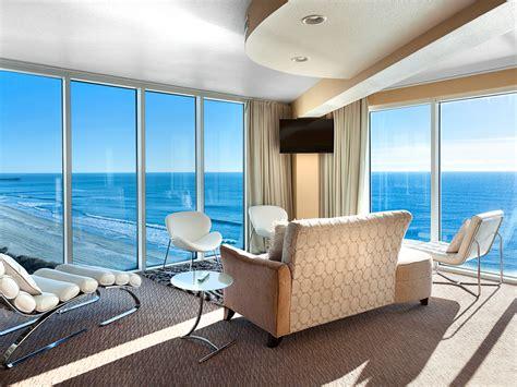 Myrtle 2 Bedroom Condo by 2 Bedroom Condo For Rent Myrtle Sc