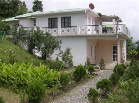 Cottages In Nainital With Tariff by Bhimtal Villa Cottage Nainital Rooms Rates