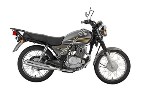 Suzuki Mola 150 Suzuki Mola 150 Pictures Specifications And