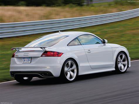 Audi TT RS (2010) picture 48 of 106 1280x960