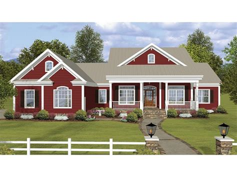 ready to build house plans ready to build house plans house and home design
