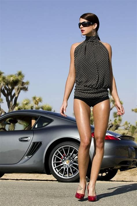 Roadmap To Beautiful Legs by 42 Best Road Trip Images On Cars Destinations