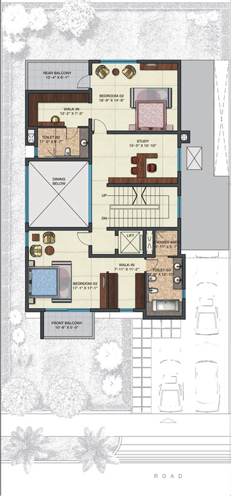 500 sq yard home design 500 yards house plan house and home design