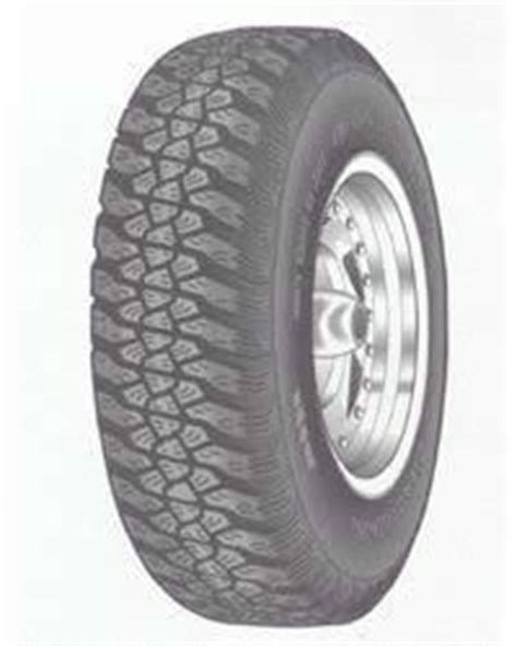 radial traction king medalist tires
