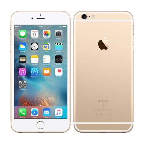 At T Mobile Phone Number Lookup Apple Iphone 6s At T T Mobile Unlocked Refurbished Phone