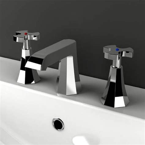 belmondo bathroom faucet from ib rubinetterie art