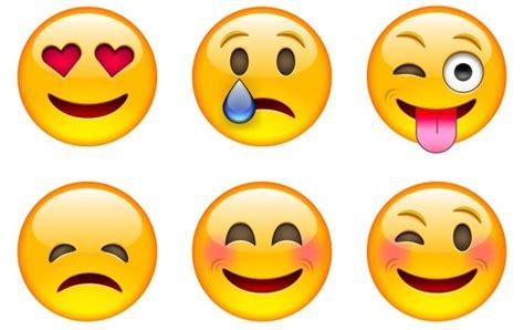 imagenes alegres para wasap 191 cu 225 l es el significado de los emoticones