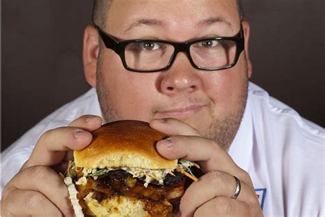 graham elliot tattoos sling lollapalooza cuisine with graham elliot bowles
