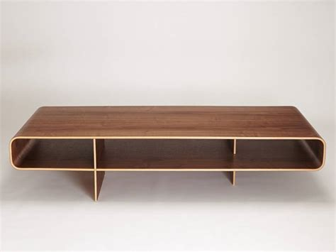 osgerby loop coffee table