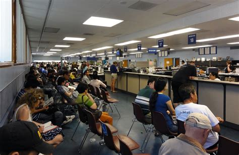 skip the dmv line renew your driver s license at a