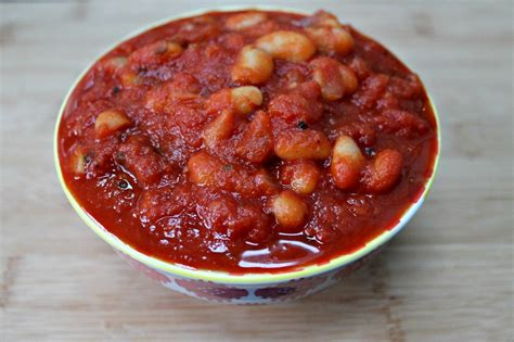homemade baked beans baked beans recipe video tutorial