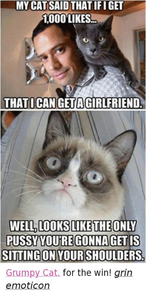 Pussy Cat Meme - pussy cat meme 28 images 100 very famous funny cat