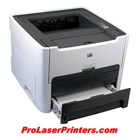 hp hewlett packard laserjet 1320nw value wireless laser