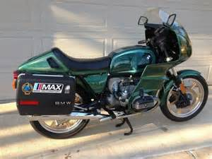 Bmw R100rs For Sale 1977 Bmw R100rs For Sale