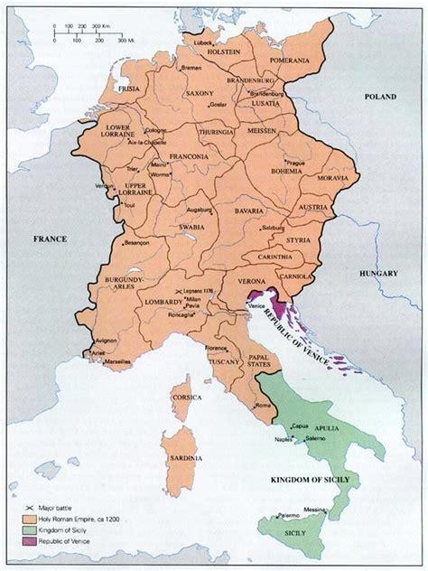 the holy roman empire 1846143187 holy roman empire the holy roman empire was a multi ethnic complex of territories in central