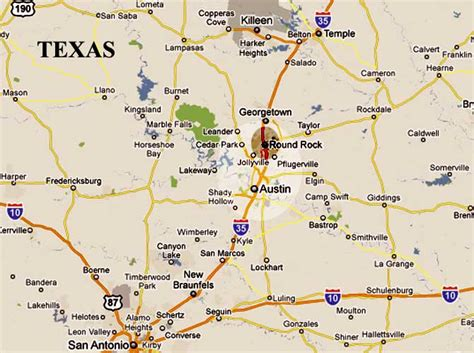 map rock texas you you re in texas when the optics talk forums page 52