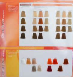wella hair color chart wella wella magma hair color chart