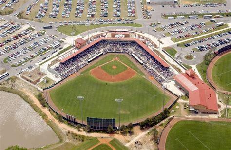 Osceola County Records Osceola County Stadium