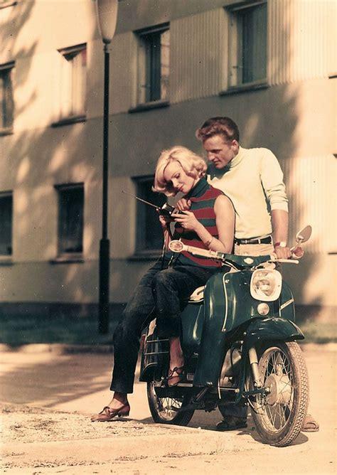 Awo Motorrad 125 by Simson Schwalbe Co Von Awo Bis Zur Simson 125