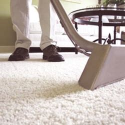 upholstery cleaning minneapolis professional carpet upholstery cleaners 11 photos 14