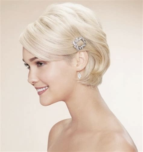 how to do vintage hairstyles for short hair retro hairstyles for short hair