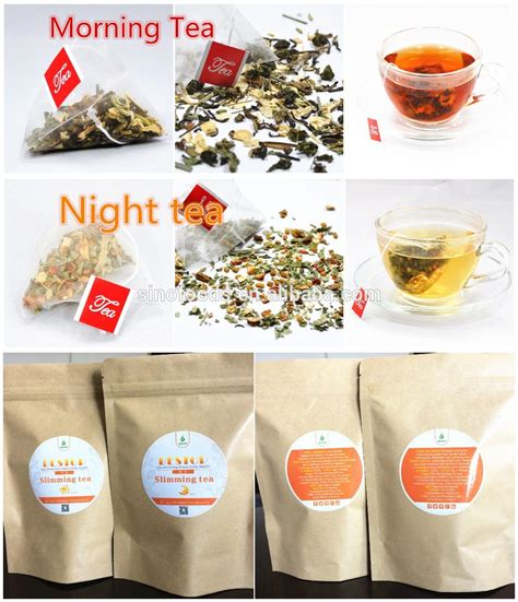 Cheap Detox Tea Weight Loss by Wholesale Morning Tea Herbal Teas Slimming Detox Tea Buy