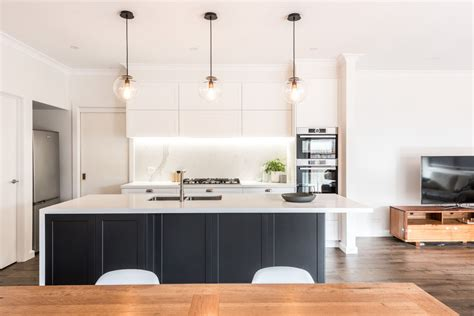 Melbourne Kitchen Design Kitchen Designs Melbourne Kitchen Renovations Williams Cabinets