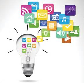 mobile applications ideas things to avoid when building a successful app