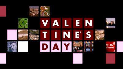 i valentines day trailer valentine s day teaser trailer