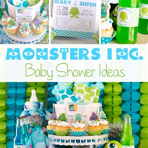 Baby Shower Themes by Baby Boy Baby Shower Themes Squared