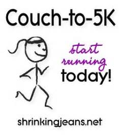 original couch to 5k running start running and couch on pinterest