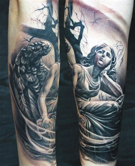 tattoo design magazine religious designs society magazine