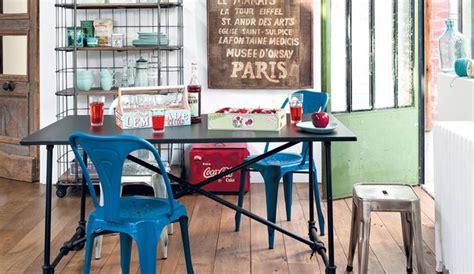 Comment Renover Une Cuisine 1326 by Cuisine Maisons Du Monde 5195471 Jpg