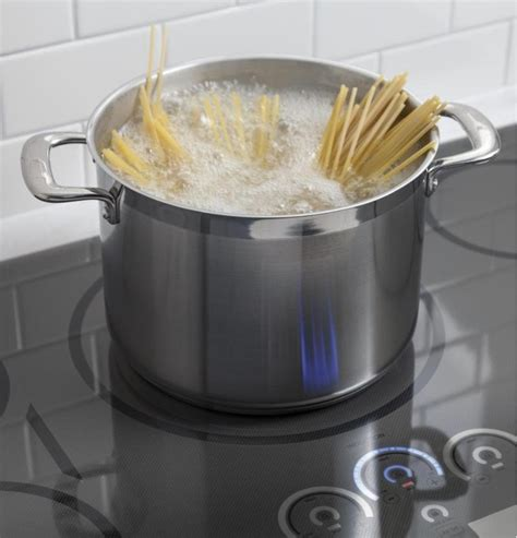 induction cooking like microwave 5 foolproof ways to get burnt popcorn smell out of the microwave boston appliance
