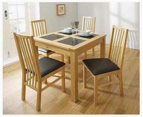 Meja Makan Jati Belanda furniture dari jati belanda