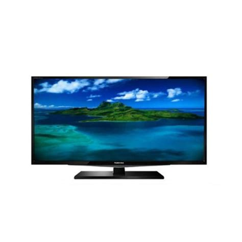 Tv Toshiba 32 Inch Second toshiba 32 inches led tv 32ps20 price specification features toshiba tv on sulekha