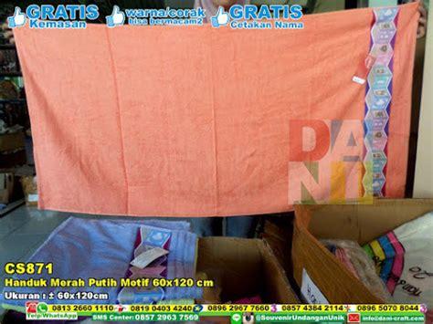 Gantungan Kunci Boneka Pio Pio Pita handuk merah putih jaqued 70 215 140 cm souvenir pernikahan