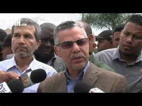 quien gano en la elecciones dominicana 2016 fraude en las elecciones 2016 este es el resultado de l