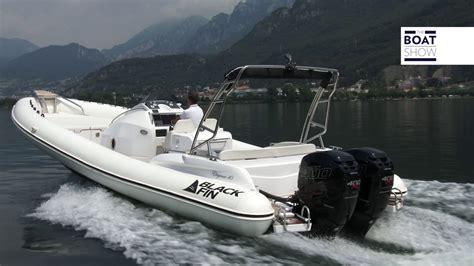 boat show germany the boat show mercury racing verado 400r german version