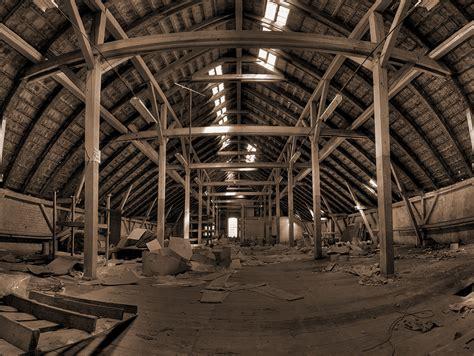 alte fabrik kaufen 6305 alte fabrik foto bild bearbeitungs techniken
