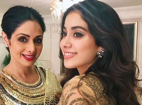 sridevi eye color all eyes are on janhvi kapoor daughter of the iconic