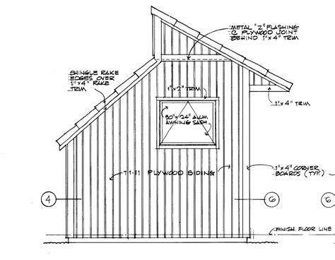 homeshedplan